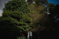 Namoro no Jardim Botânico do Porto   Fotógrafo de Casamento em Lisboa, Portugal   Luciano Reis Fotografia Engagement Session, Lisbon Portugal, Dating, Nice Photos