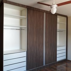 Tall Cabinet Storage, Divider, Bedroom, House, Closet, Furniture, Temple Jewellery, Design, Home Decor