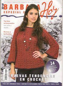 Barbara Hoy - Alejandra Tejedora - Picasa Web Albums