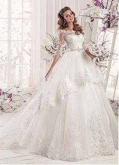 Vestidos formales descuento, Formal y Vestidos de novia, Vestidos de partido todos en dressilyme.com