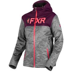 See our web site for additional information on Snowmobiles. It is actually an outstanding area to learn more. Motocross Outfits, Motocross Gear, Snowboarding Gear, Snowmobile Clothing, Womens Snowmobile Jackets, Bumper Hitch, Gray Jacket, Purple Jacket, Print Logo