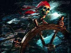 Resultado de imagem para navios piratas antigos