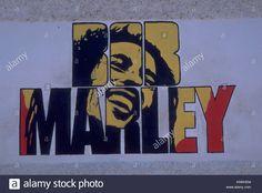 bob marley painting - Google zoeken