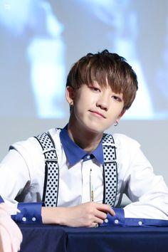 PLEDIS 17 Woozi, Wonwoo, Jeonghan, Seventeen The8, Seventeen Debut, Vernon Hansol, Joshua Hong, Pledis 17, Pledis Entertainment