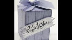 Hannelore Drews, Tissue Holders, Blog, Place Cards, Decorative Boxes, Place Card Holders, Paper, Youtube, Hardwood
