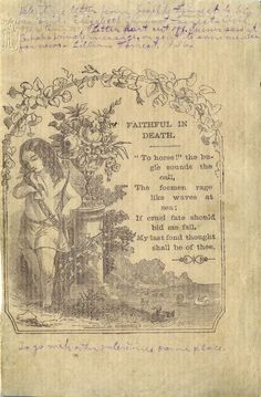 1000 Images About Valentines In Kansas History On