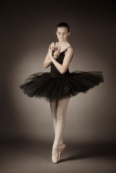 Ballet+Poses+for+Photography | We have ammassed a collection of tutus and skirts of different sizes ...