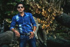 Virat maurya indian male model Picture courtesy maurya photography.