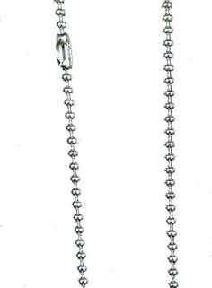 ball chain for wrapped bracelet - I'm looking for the brass ones  #ecrafty @ecrafty #ballchains