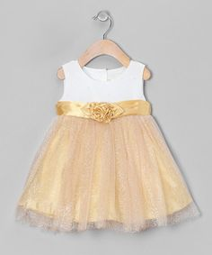 Red Carpet: Kids' Apparel & Accents   Styles44, 100% Fashion Styles Sale