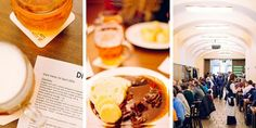 Lokal Restaurant Restaurants, Cheesesteak, Menu, Ethnic Recipes, Food, Visit Prague, Travel, Menu Board Design, Essen