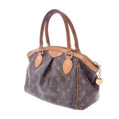 Louis Vuitton Makeup Bag, Louis Vuitton Mens Bag, Louis Vuitton Briefcase, Louis Vuitton Usa, Louis Vuitton Tivoli, Louis Vuitton Store, Vintage Louis Vuitton, Louis Vuitton Handbags, Tote Handbags