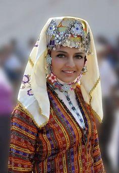 Turkish girl Turkey Türk Kızı Türkiye Anatolia Anadolu #turkey #türkkızı #turkishgirl #türkiye #türk #anatolia #anadolu