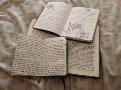 """pamplegranet: """"Current journals """""""