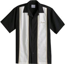 Classic Camaro Club Shirt-Chevy Mall