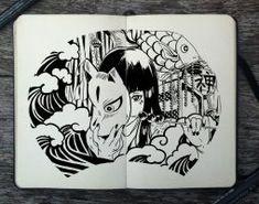 Festival by Picolo-kun