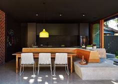 Gallery - Local House / MAKE architecture - 20