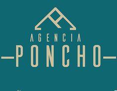 "Check out new work on my @Behance portfolio: ""Branding Agencia Poncho Grupo creativo"" http://be.net/gallery/57081363/Branding-Agencia-Poncho-Grupo-creativo"