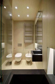 Nevern Square Apartment by Daniele Petteno Architecture (18)