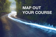 Always map out your plan before execution. In any field of your life a perfect plan can help you to achieve your dream goal. Executive Search, Vector Graphics, Workplace, Insight, Country Roads, Clip Art, Marketing, Light Speed, Digital