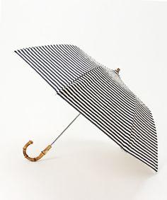 TRADITIONAL WEATHERWEAR(トラディショナル ウェザーウェア)の折りたたみ傘 / バンブー(折りたたみ傘)|その他1