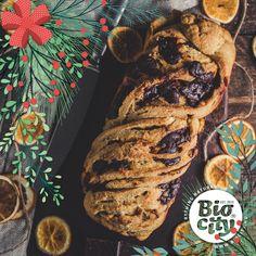 🌲✨Advent-kezdő étcsokoládés narancsos kalács a Good after Food mesteri repertoárjából 💝 Advent, Bread, Food, Brot, Essen, Baking, Meals, Breads, Buns