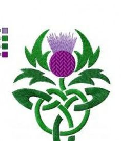 1000 images about scottish thistle on pinterest bathing suit clipart free bathing suit clipart pics
