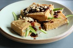 Exploring tofu and its health effects, both good and bad.