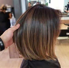 80 Best Bob Haircut Pictures in 2018 – 2019 - Love this Hair prom hairstyles pictures love hairstyles curly Haircut hair styles for women hair styles for men Hair Bob Hairstyles medium Bob Medium Bob Hairstyles, Short Bob Haircuts, Layered Hairstyles, Lob Haircut Straight, Brown Bob Haircut, Classic Bob Haircut, Modern Bob Haircut, Modern Bob Hairstyles, Haircut Bob