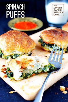 recipe-spinach-puffs-anupama-paliwal-my-ginger-garlic-kitchen.jpg-7-2 copy
