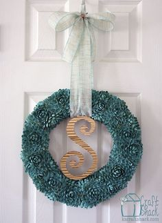 pistachio shell flower wreath, crafts, how to, repurposing upcycling, wreaths