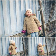 familjefotografering-saltö-4
