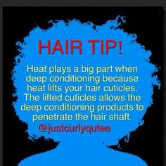 6 Crucial Transitioning To Natural Hair Journey Tips That'll Make Every Transi. - Create 6 Crucial Transitioning To Natural Hair Journey Tips That'll Make Every Transi. Natural Hair Journey Tips, Natural Hair Care Tips, Natural Hair Regimen, Curly Hair Tips, Curly Hair Care, Natural Hair Styles, 4c Hair, Natural Haircare, Short Haircuts Black Hair