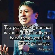 Insurance License, Home Insurance Quotes, Life Insurance Agent, Health Insurance, Economics Lessons, Sales Skills, Pioneer Life, Insurance Marketing, Best Money Saving Tips