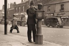 Salford City Police