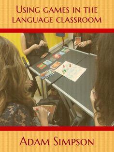 8 guaranteed ways to enhance teenage learner motivation in the language class | Teach them English