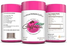Fit Caffeine Medium Roast Ground Healthy Slim Coffee Antioxidant and Detox Cleanse Weight Loss with Garcinia Cambogia Extract Instant Slimming Coffee Weightloss all Natural >>> To view further for this item, visit the image link. Weight Loss Diet Plan, Healthy Weight Loss, Coffee Detox, Slimming Coffee, Cambogia Extract, Coffee Label, Fat Loss Supplements, Natural Detox, Instant Coffee