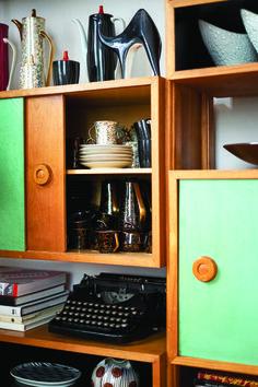 Liquor Cabinet, Storage, Furniture, Design, Home Decor, Polish, Purse Storage, Decoration Home, Vitreous Enamel
