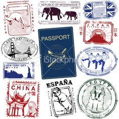 Google Image Result for http://i.istockimg.com/file_thumbview_approve/10916242/2/stock-illustration-10916242-world-wide-travel-stamps.jpg