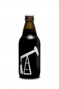 Petroleum. Cervejaria Dum. Curitiba-PR. #brazil #beer
