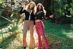 Flare Street Bell Bottoms, Shop Now, Flare, Bohemian, Street, Shopping, Beauty, Collection, Fashion