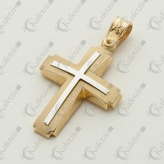 Masonic Order, Messianic Judaism, Hebrew Bible, Crosses, Bible Quotes, Christian, Stainless Steel, Inspiration, Accessories