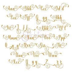 Sarah Embroidery Font Script Machine Embroidery Fonts Fancy Embroidery Fonts BX Fonts Stitchtopia Fonts for Embroidery Alphabet Cursif, Caligraphy Alphabet, Hand Lettering Alphabet, Cool Fonts Alphabet, Embroidery Fonts, Machine Embroidery, Embroidery Tattoo, Calligraphy Fonts, Script Fonts