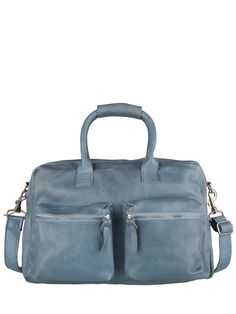 Cowboysbag - The Bag, 1030