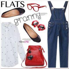 granny flats 4