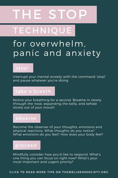 This simple technique can instantly reduce overwhelm, panic and mental anxiety anxiety anxietyhelp anxietytips anxietysymptoms anxietyrelief anxietyunderstanding mentalhealth mentalwellbeing 470133648598551485 Health Anxiety, Anxiety Tips, Anxiety Help, Stress And Anxiety, Causes Of Anxiety, Anxiety And Panic Attacks, Calm Down Anxiety, Calming Anxiety, Mindfulness