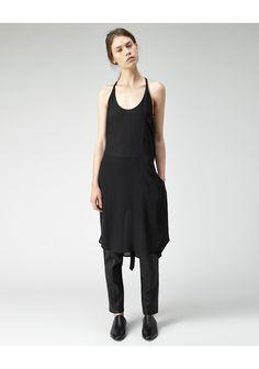 Damir Doma / Denge Tank Dress