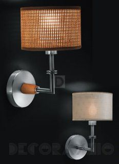 Wall lamp Penta Aba Hi-tech, 9402-30