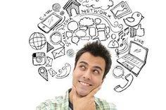 בעל עסק, מה הוא האתגר העיקרי מולו העסק שלך ניצב כעת? Playbuzz, Innovation, Digital, Home Decor, Decoration Home, Room Decor, Home Interior Design, Home Decoration, Interior Design