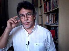 Grito de Moro contra defesa de Lula prova para a história que golpe é um...